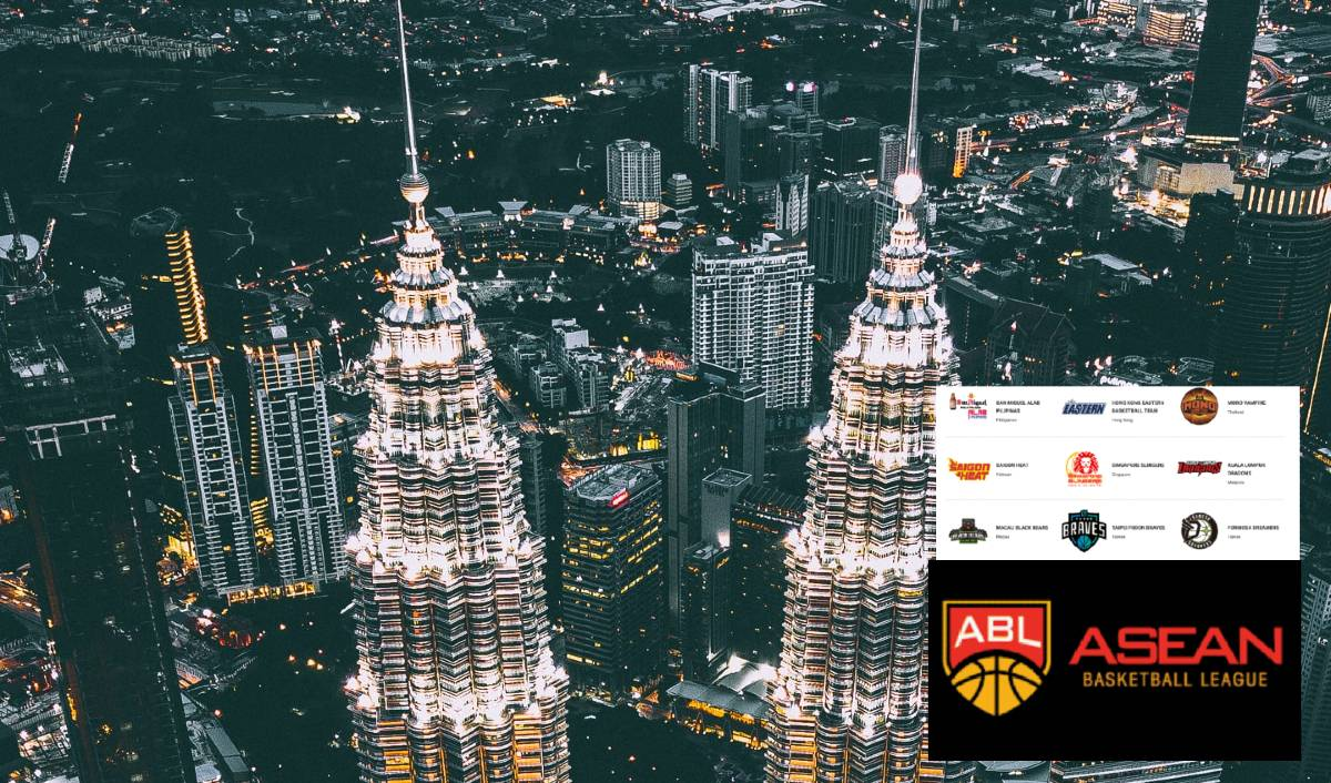 Asean basketball league betting rotherham vs wolves betting preview